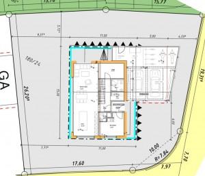 Bauplatz_Überschreitung_2