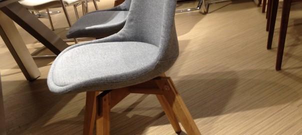 st hle hoimelig. Black Bedroom Furniture Sets. Home Design Ideas